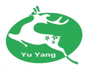 yuyang Led Lichtsysteme | DESIGN, TECHNIK UND NACHHALTIGKEIT